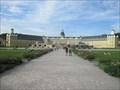 Image for Schloss Karlsruhe - Germany