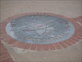 Image for Weatherford BiCentennial Time Capsule - Weatherford, OK