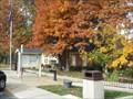 Image for Manassas Safety Rest Area/Welcome Center - I-66 WB - Manassas, VA