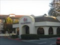 Image for Taco Bell - The Alameda - Santa Clara, CA