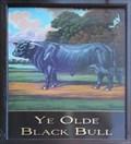 Image for Ye Olde Black Bull - Broadway, Stratford, London, UK
