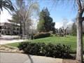 Image for Village Park - Los Altos, CA
