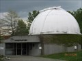 Image for Gordon MacMillan Southam Observatory - Vancouver, BC