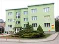 Image for Zvoleneves - 273 25, Zvoleneves, Czech Republic