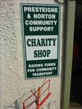 Image for Presteigne & Norton Community Support, Powys, Wales
