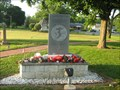 Image for Vietnam War Memorial, Soldiers Memorial Park - LaPorte, IN