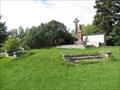 Image for Monument de la découverte du Lac Saint-Jean par Jean De Quen - Desbiens, Québec
