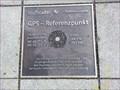 Image for N48°46.715' / E9°10.721' - GPS-Referenzpunkt - Schlossplatz Stuttgart, Germany, BW