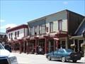 Image for Gold Pan Saloon - Breckenridge Historic District - Breckenridge, CO