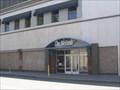 Image for The Record - Stockton, CA