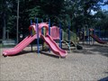 Image for Wellwood Park Playground - Merchantville, NJ