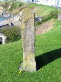 Image for Falcon's Nest 'Gatepost' - Port Erin, Isle of Man