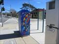 Image for Mermaid Box - Aptos, CA