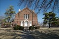 Image for St. Ludger Catholic Church - Montrose, Missouri
