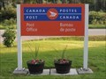 Image for Canada Post V0E 3A0 - Vavenby, British Columbia