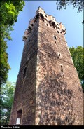 Image for Wieza Piastowska / The Piast Tower - Cieszyn (Poland)