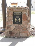Image for San Luis and Costilla County Veterans Memorial - San Luis, CO, USA