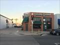 Image for Balboa Saloon - Newport Beach, CA