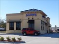 Image for Free WIFI - Zaxby's - US Highway 27, Haines City, Fl