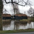 Image for Collse Watermolen - Opwetten (NL)