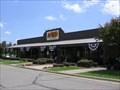 Image for Cracker Barrel - Jackson, Michigan along Interstate 94