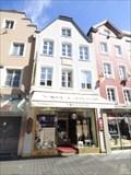 Image for Wohn- und Geschäftshaus - Sternstraße 64 - Bonn, North Rhine-Westphalia, Germany