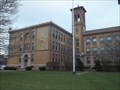 Image for East High School - Rochester, NY