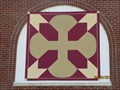 Image for Sacred Heart Quilt