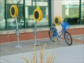 Image for Sunflower Bicycle Tender - Topeka, Kansas