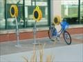Image for Sunflower Bicycle Tender - Topeka, Kansas