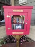 Image for Casselman Public Library - Casselman, ON