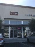 Image for Tacos El Rancho - Riverside, CA