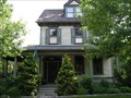 Image for 331 Chester Avenue - Moorestown Historic District - Moorestown, NJ