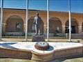 Image for Lyndon Baines Johnson Memorial - Killeen, TX