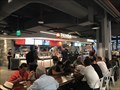 Image for Panda Express - LAX - Los Angeles, CA