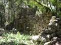 Image for Olmos Park's Lonely Chimney - San Antonio, TX