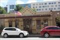 Image for Scholz's Biergarten & Restaurant -- Austin TX
