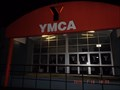 Image for Raymond Terrace YMCA, NSW, Australia