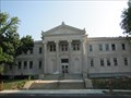 Image for Sedalia Public Library - Sedalia, Missouri
