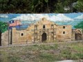 Image for Alamo - Fort Worth, TX