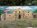 Image for Alamo - Fort Worth, TX