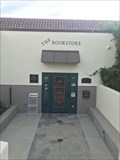Image for The Bookstore - San Juan Capistrano, CA