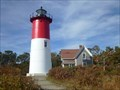 Image for Nauset Light - Eastham, MA