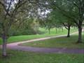 Image for Shuttleworth Park - Springville, New York