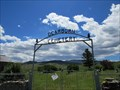 Image for Dearborn Cemetery - Wolf Creek, Montana