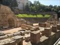 Image for Roman Theatre - Trieste, Italy