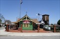 Image for Lomita Railroad Museum  -  Lomita, CA
