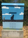 Image for Sustainable Cats Box - Los Gatos, California