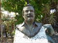 Image for Ernest Hemingway - Key West, FL