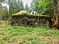 Image for Infantry blockhouse R-S 81 - Orlicke mountains, Czech Republic